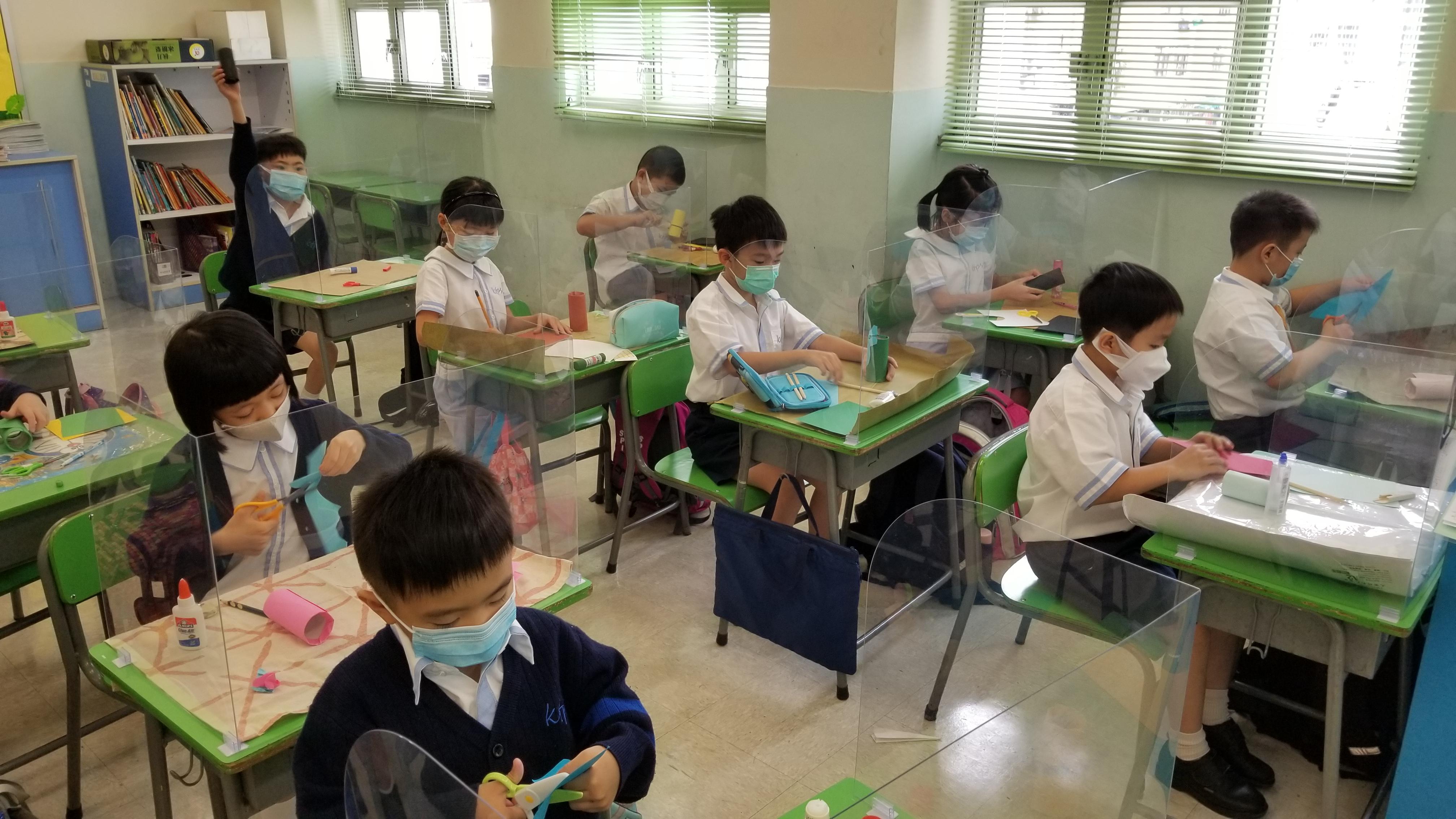 http://keito.school.hk/sites/default/files/20201007_121328.jpg