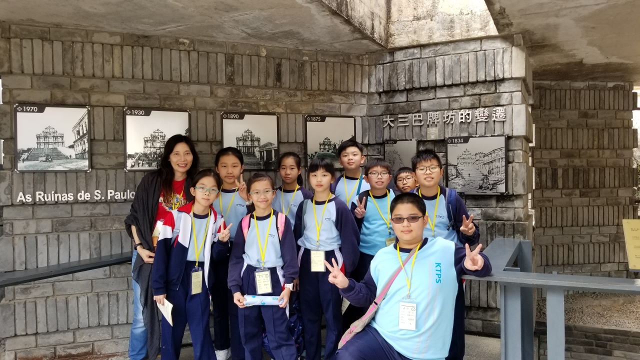 http://keito.school.hk/sites/default/files/batch_20191217_104501.jpg