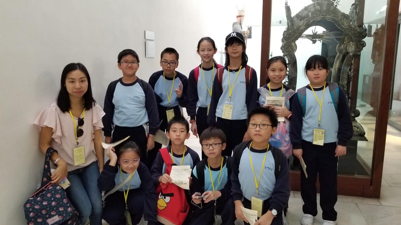 http://keito.school.hk/sites/default/files/batch_20191217_105222.jpg