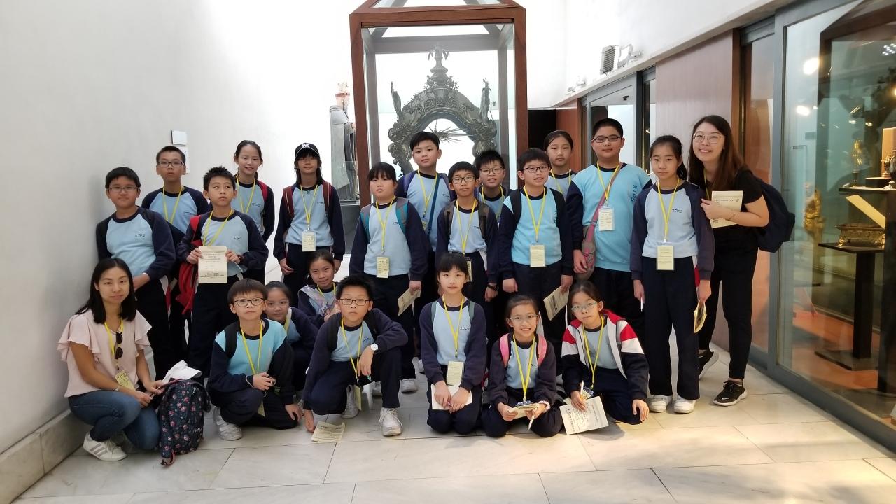http://keito.school.hk/sites/default/files/batch_20191217_105322.jpg