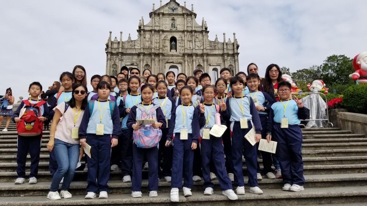 http://keito.school.hk/sites/default/files/batch_20191217_110043.jpg