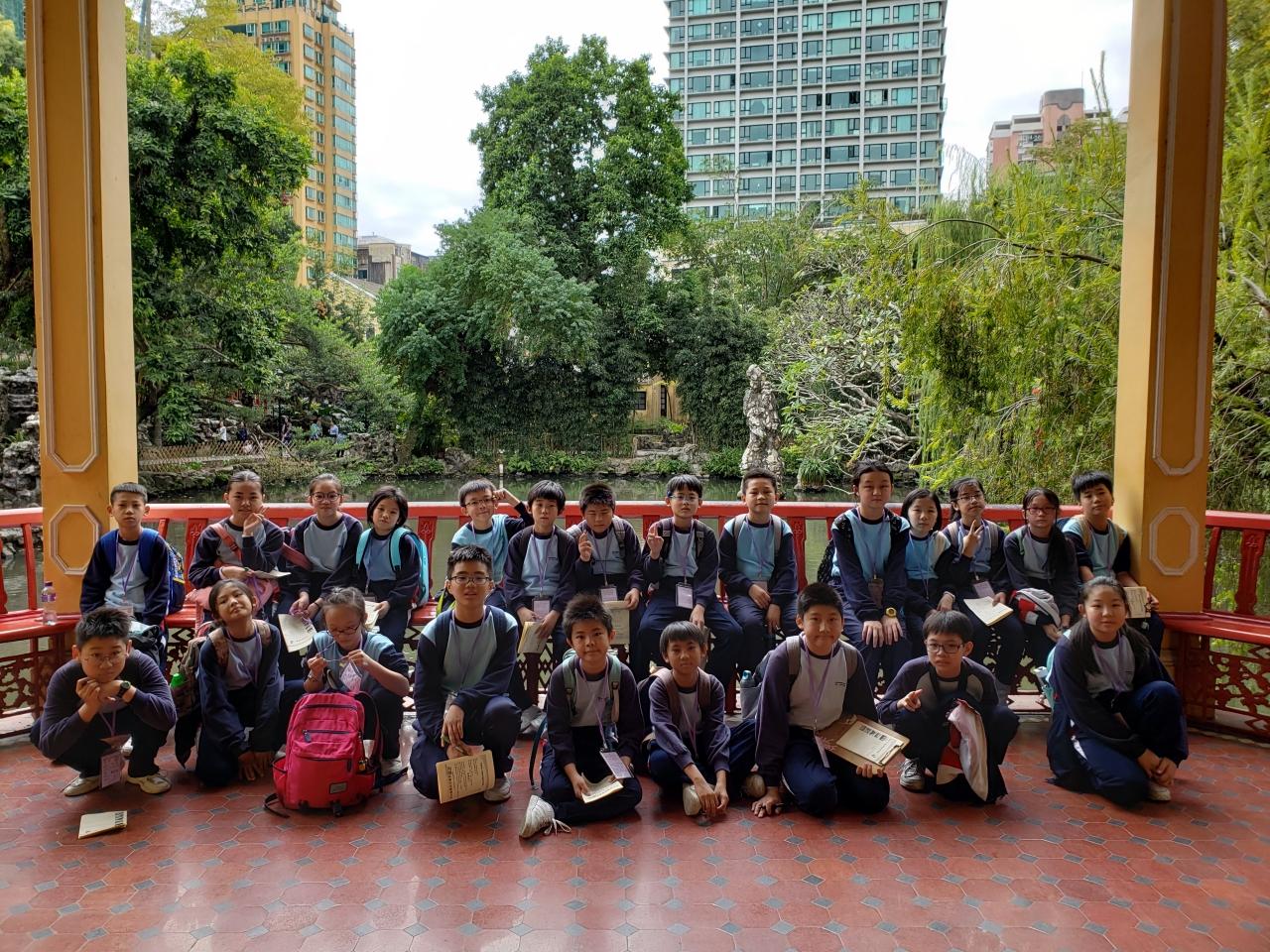 http://keito.school.hk/sites/default/files/batch_20191217_121213.jpg