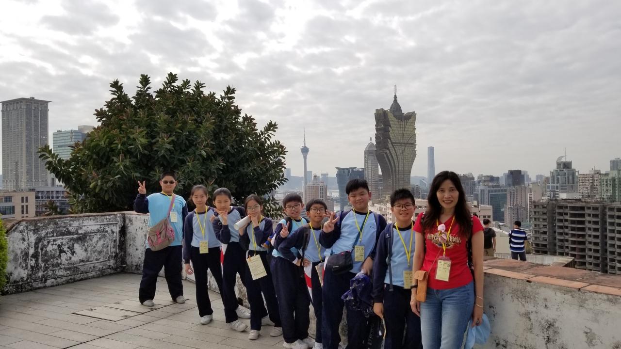 http://keito.school.hk/sites/default/files/batch_20191217_123524.jpg