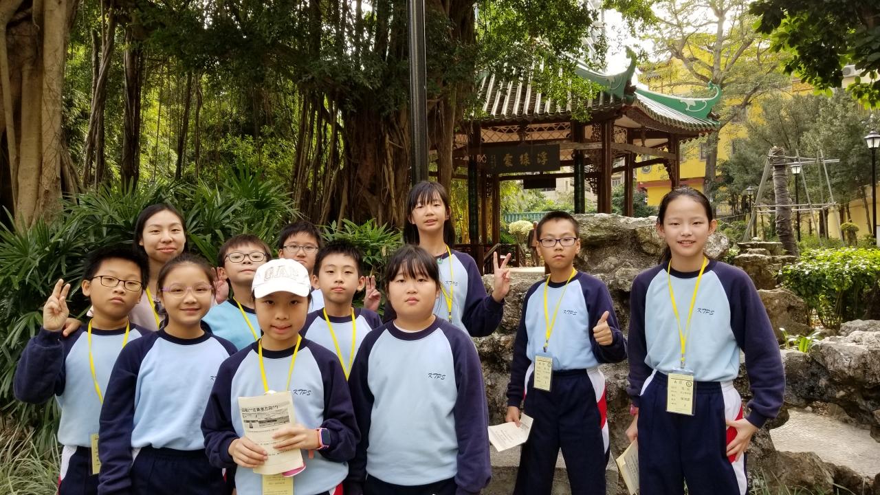 http://keito.school.hk/sites/default/files/batch_20191217_143227.jpg