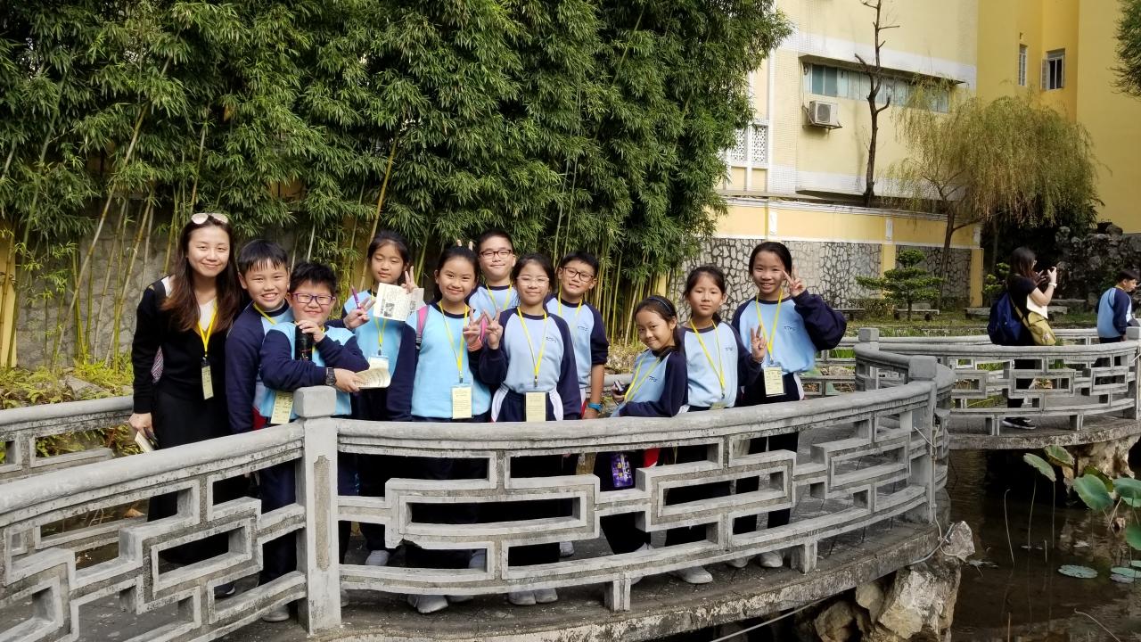http://keito.school.hk/sites/default/files/batch_20191217_143747.jpg
