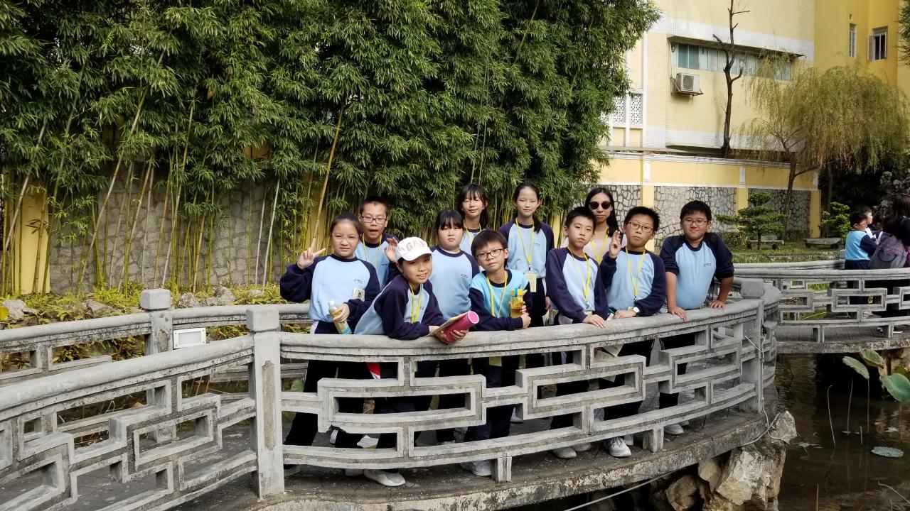 http://keito.school.hk/sites/default/files/batch_20191217_143837.jpg