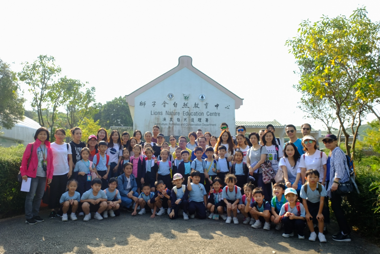 http://keito.school.hk/sites/default/files/batch_2a_1_1.jpg