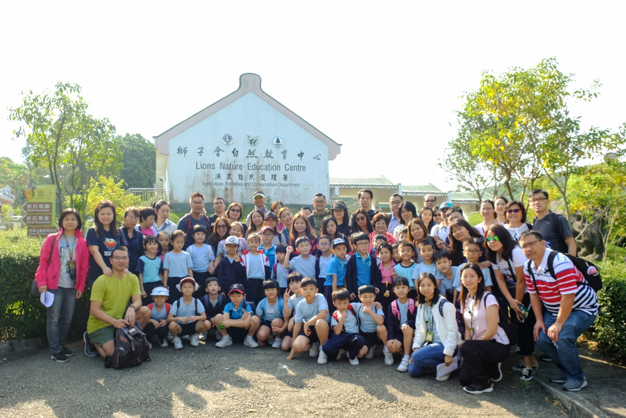 http://keito.school.hk/sites/default/files/batch_2b_2_1.jpg