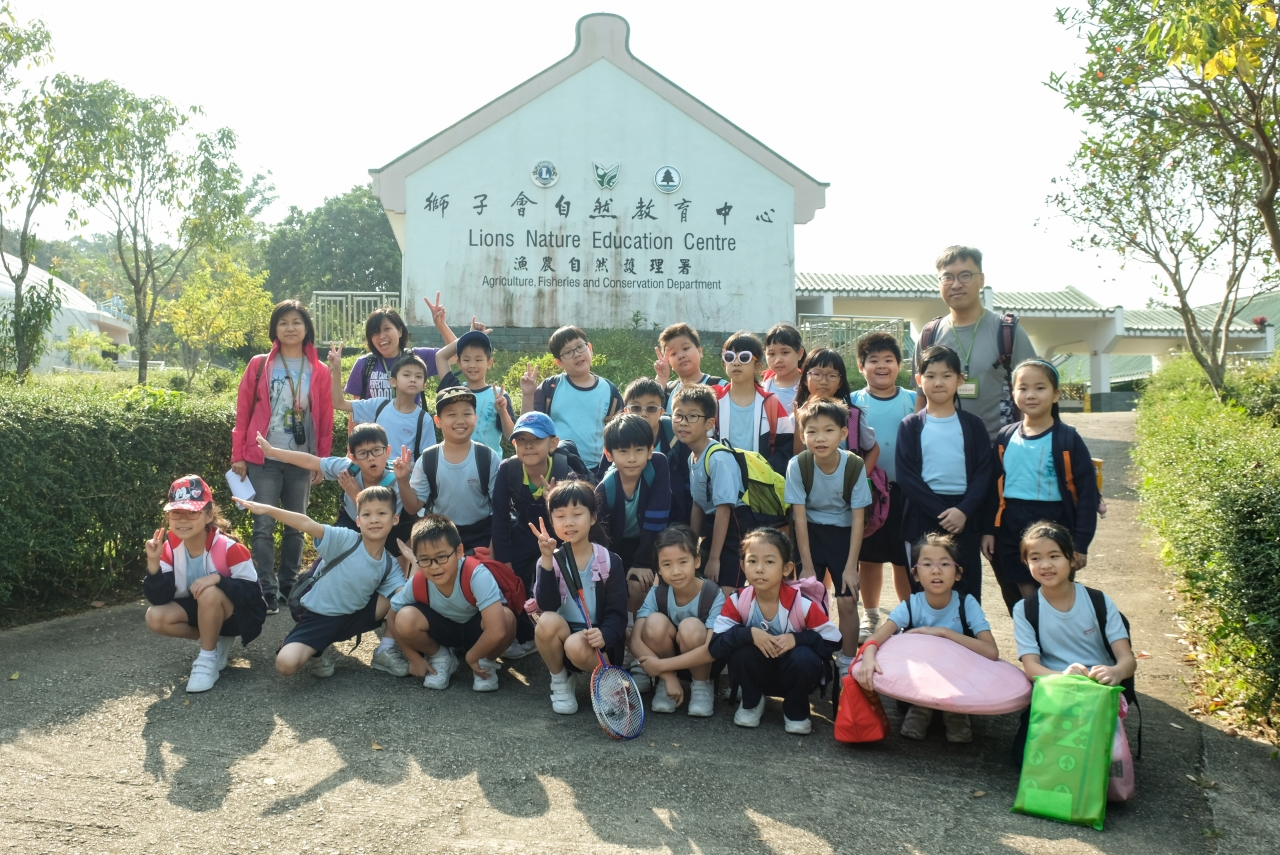 http://keito.school.hk/sites/default/files/batch_3a_2_1.jpg