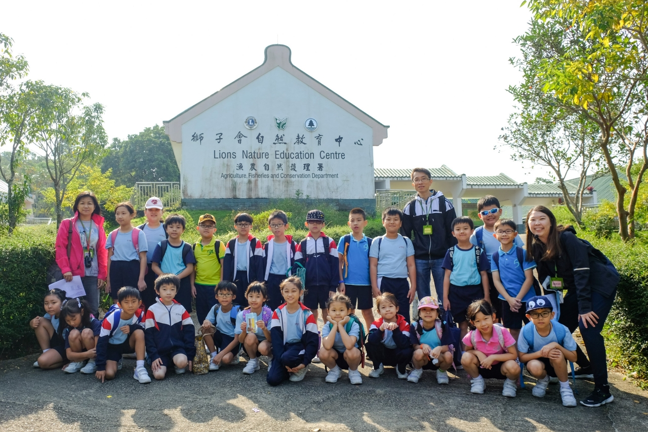 http://keito.school.hk/sites/default/files/batch_3b_1_1.jpg