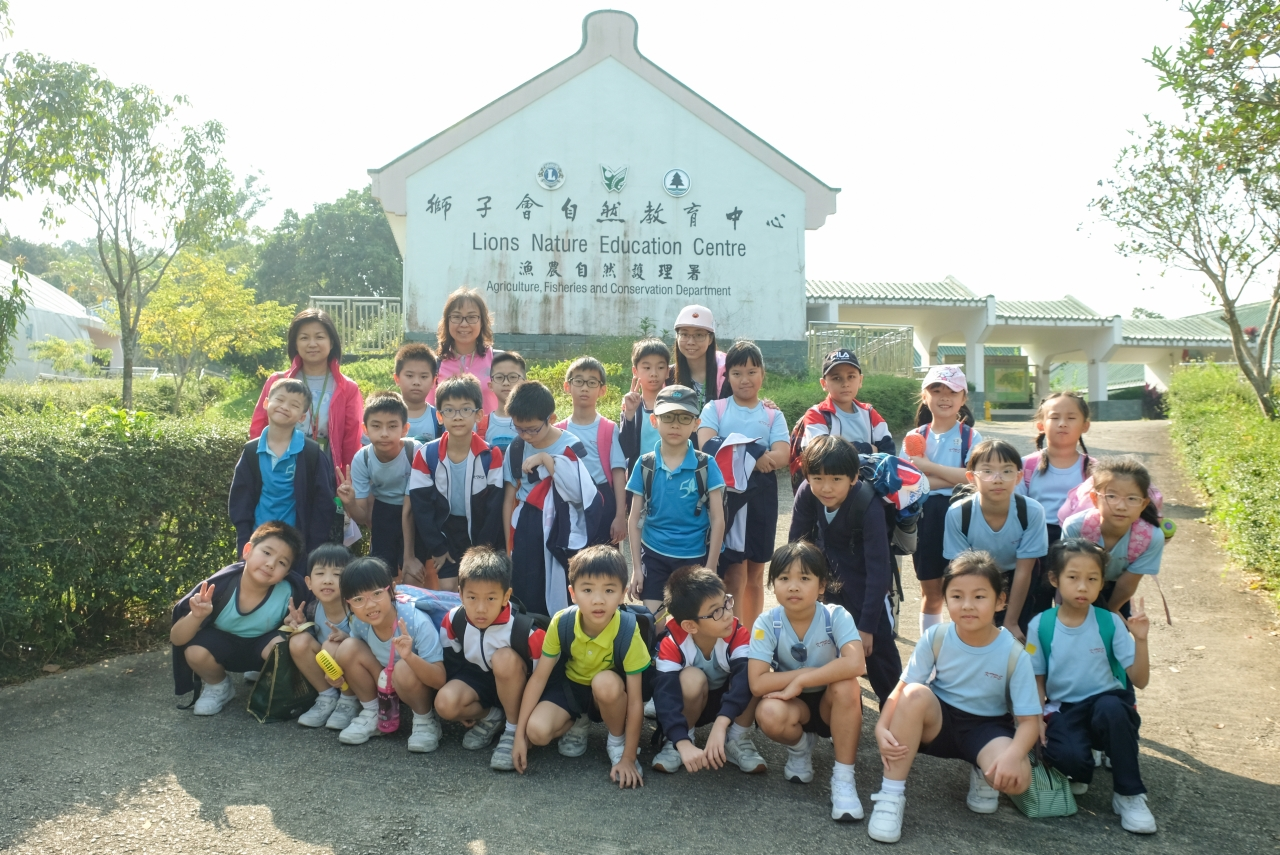 http://keito.school.hk/sites/default/files/batch_3c_2_1.jpg