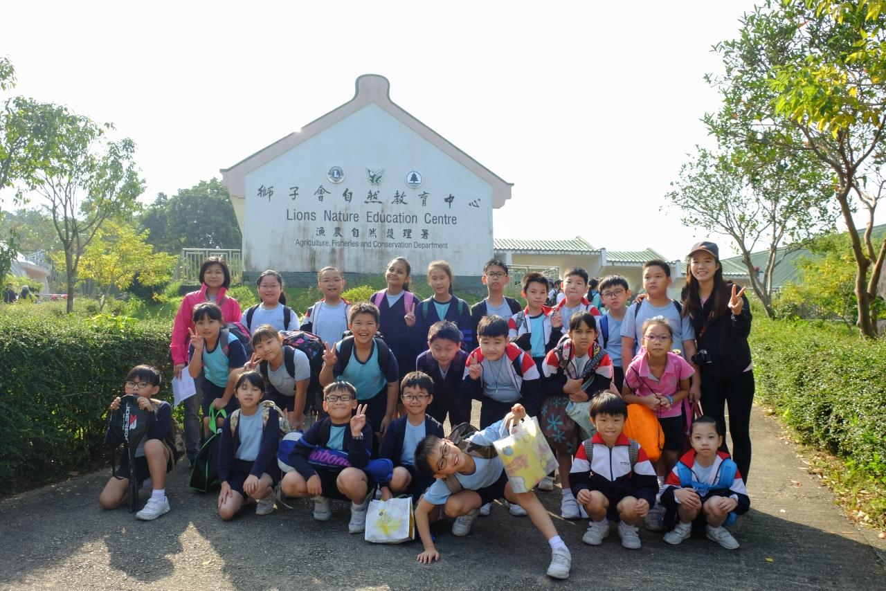 http://keito.school.hk/sites/default/files/batch_4b_1_1.jpg