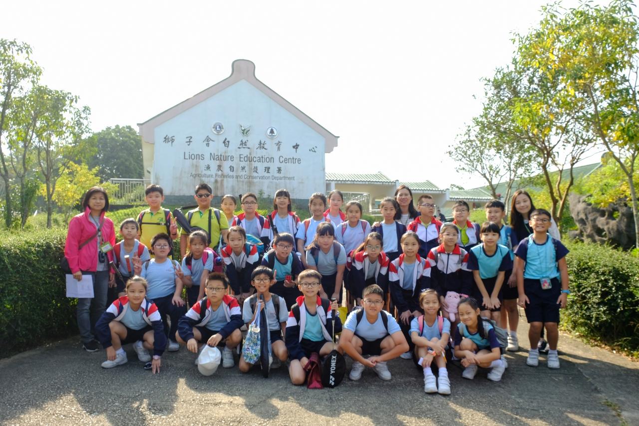 http://keito.school.hk/sites/default/files/batch_5a_1_1.jpg