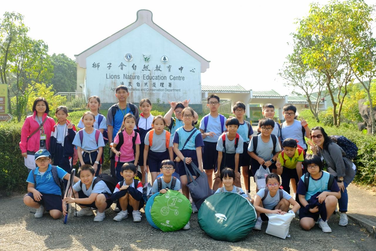 http://keito.school.hk/sites/default/files/batch_5b_1_1.jpg