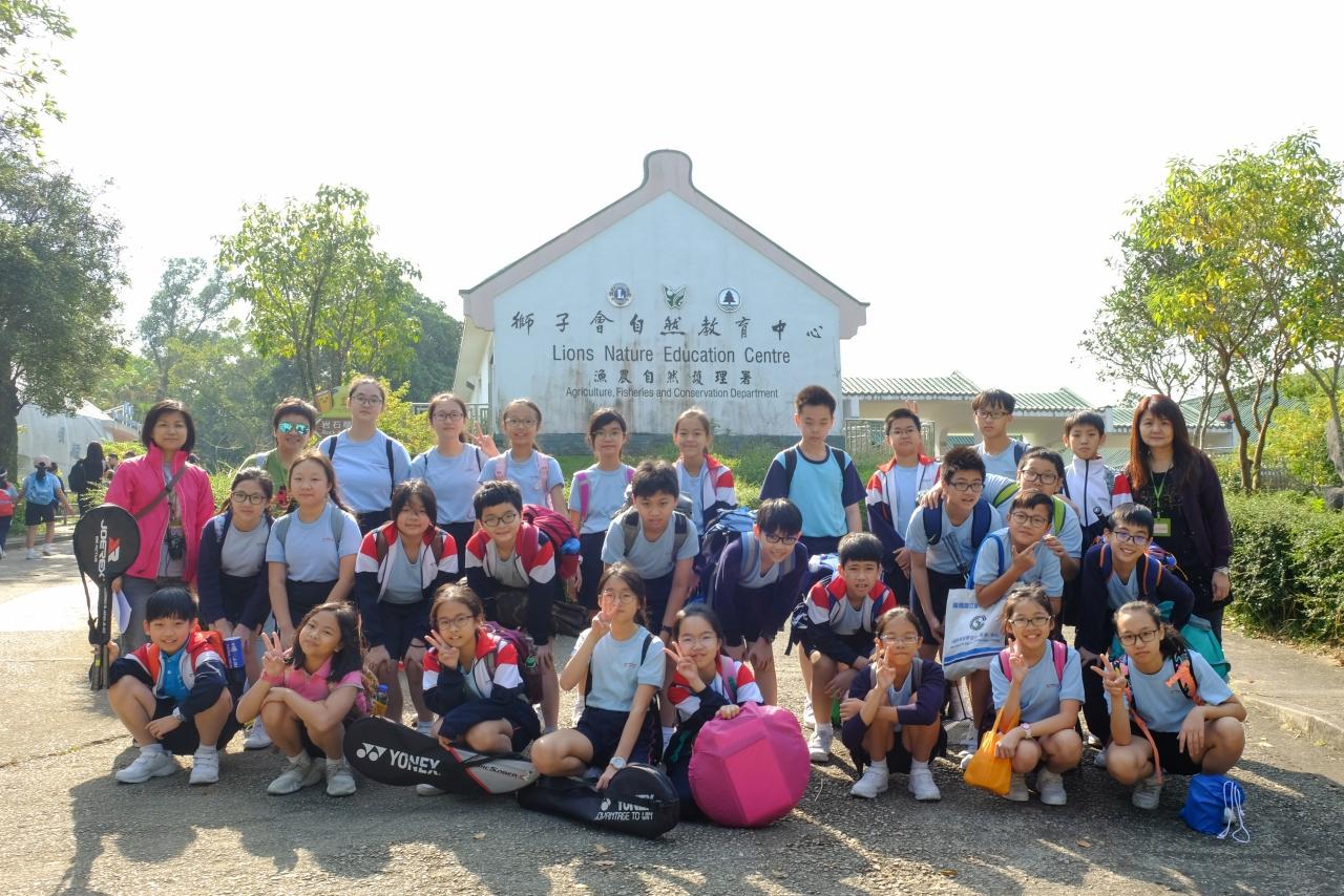 http://keito.school.hk/sites/default/files/batch_6a_1_1.jpg