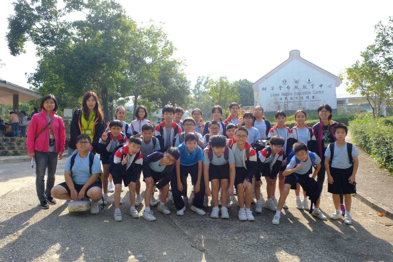 http://keito.school.hk/sites/default/files/batch_6b_1_1.jpg