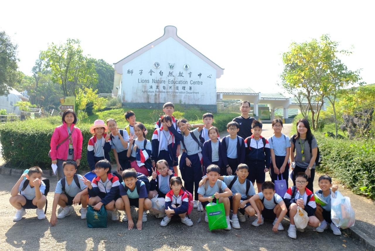 http://keito.school.hk/sites/default/files/batch_6c_1_1.jpg