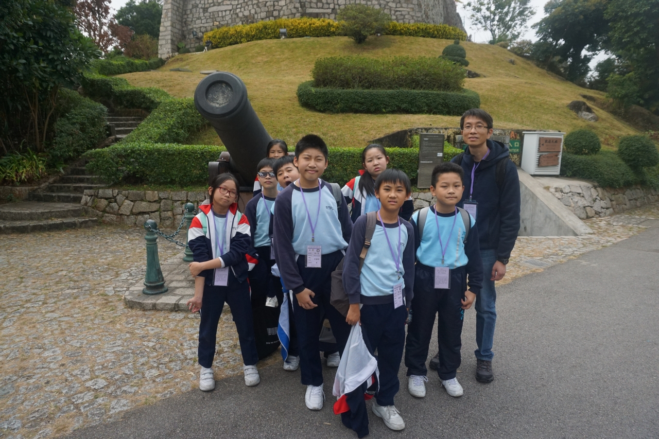 http://keito.school.hk/sites/default/files/batch_dsc09075.jpg