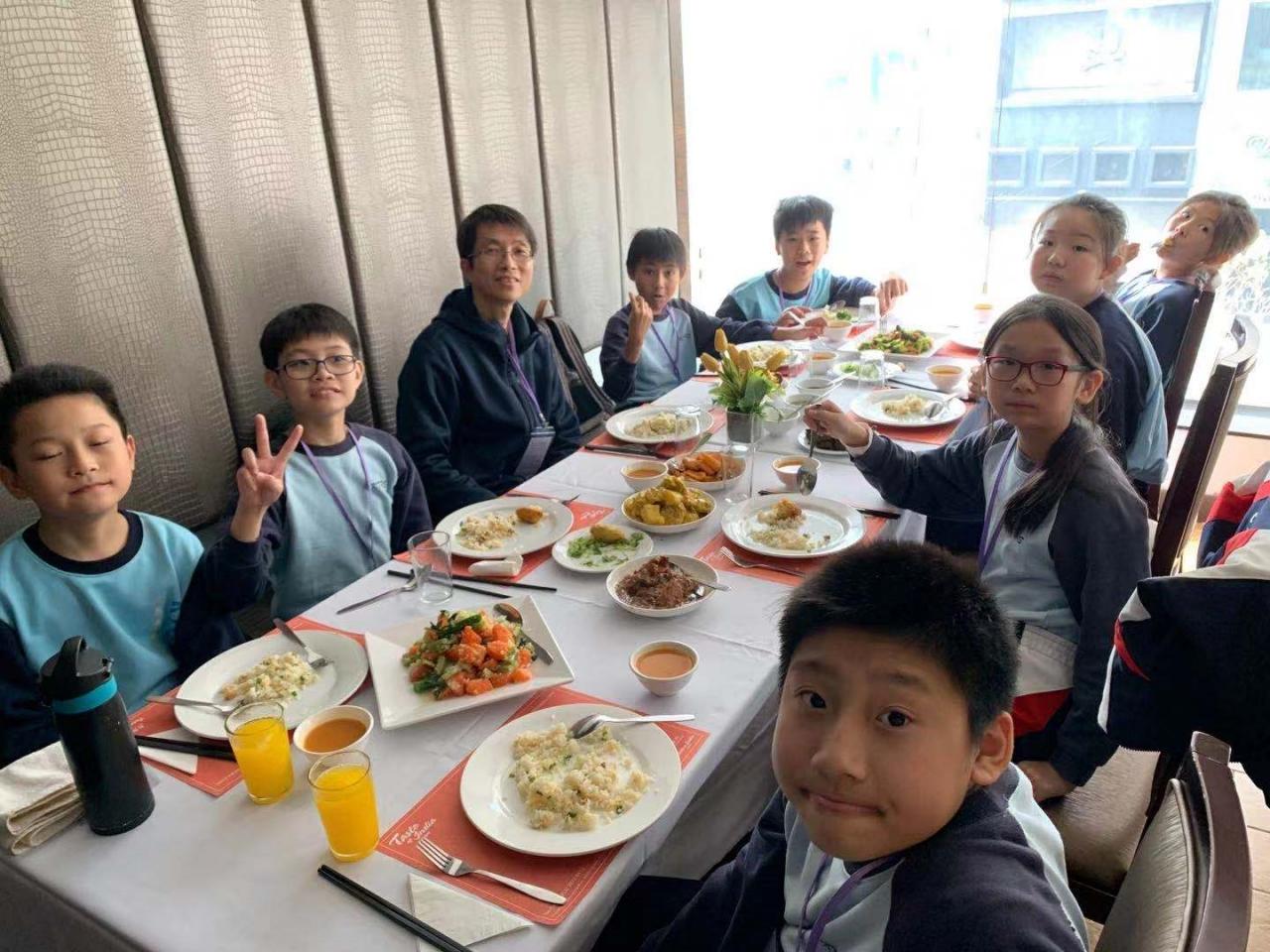 http://keito.school.hk/sites/default/files/batch_gwcp9316.jpg