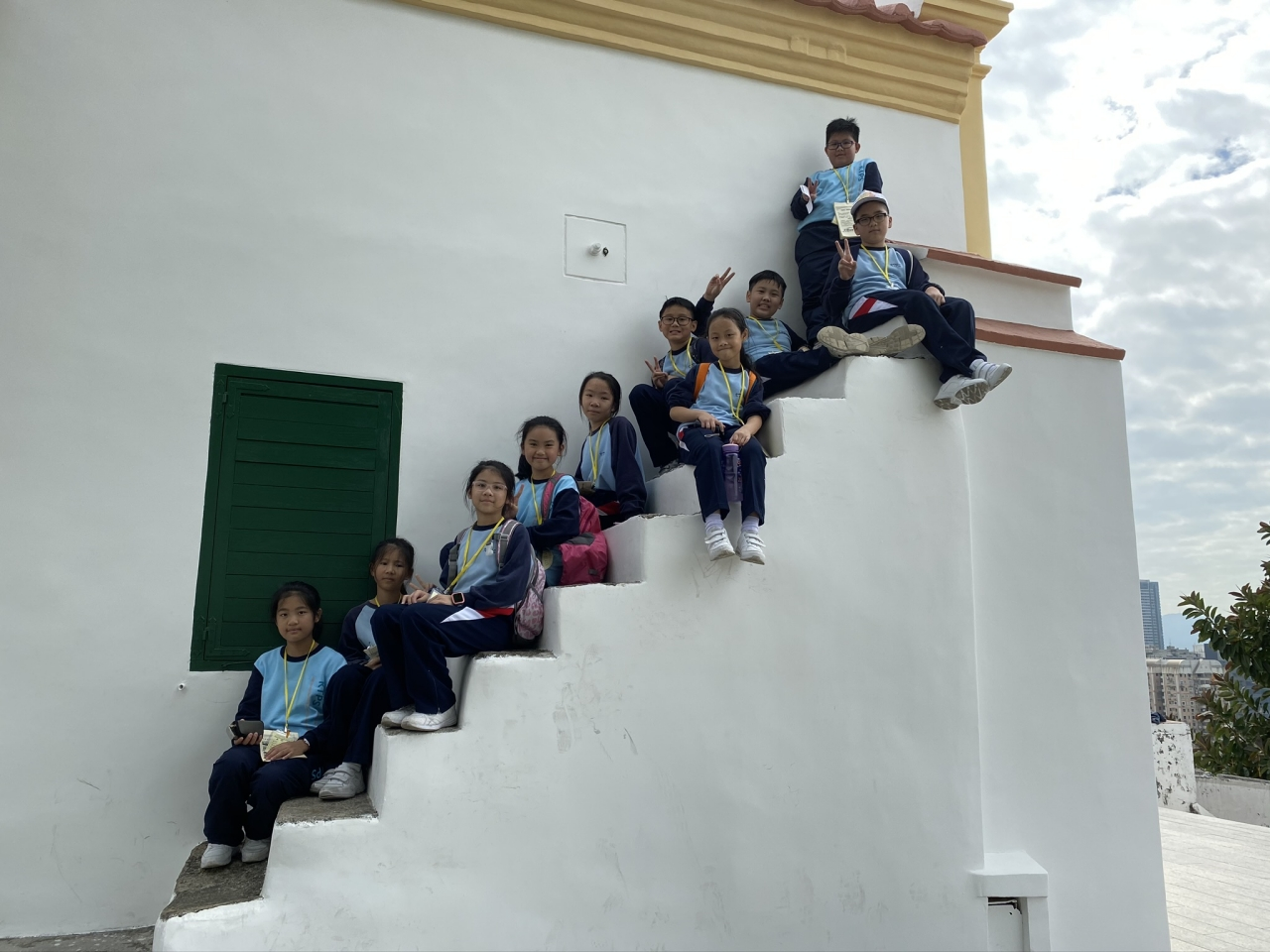 http://keito.school.hk/sites/default/files/batch_img_0851.jpg