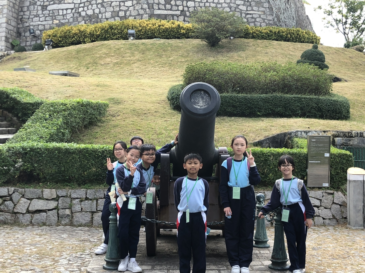 http://keito.school.hk/sites/default/files/batch_img_0933.jpg