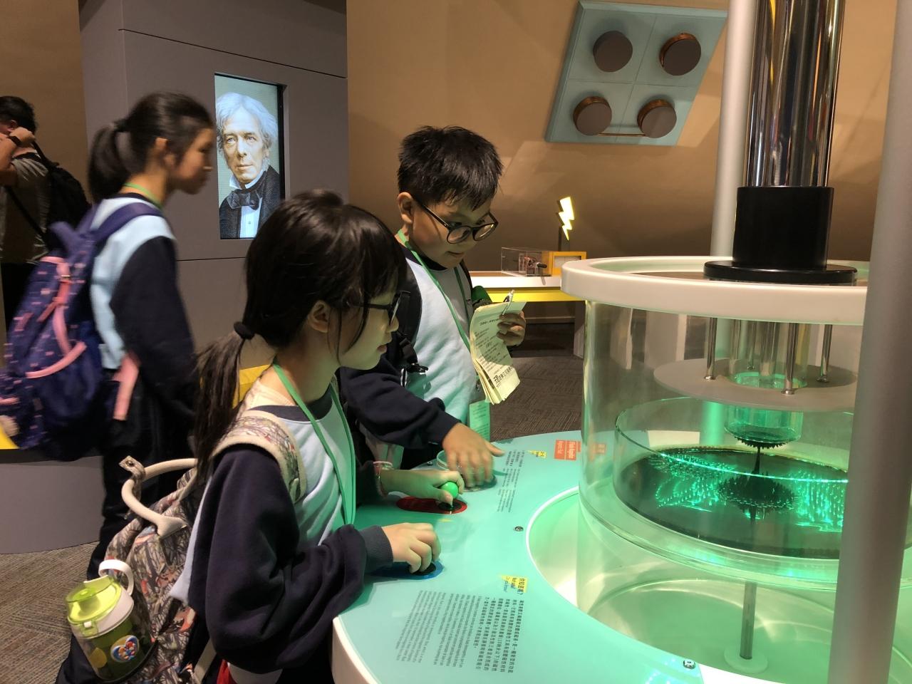 http://keito.school.hk/sites/default/files/batch_img_0938.jpg