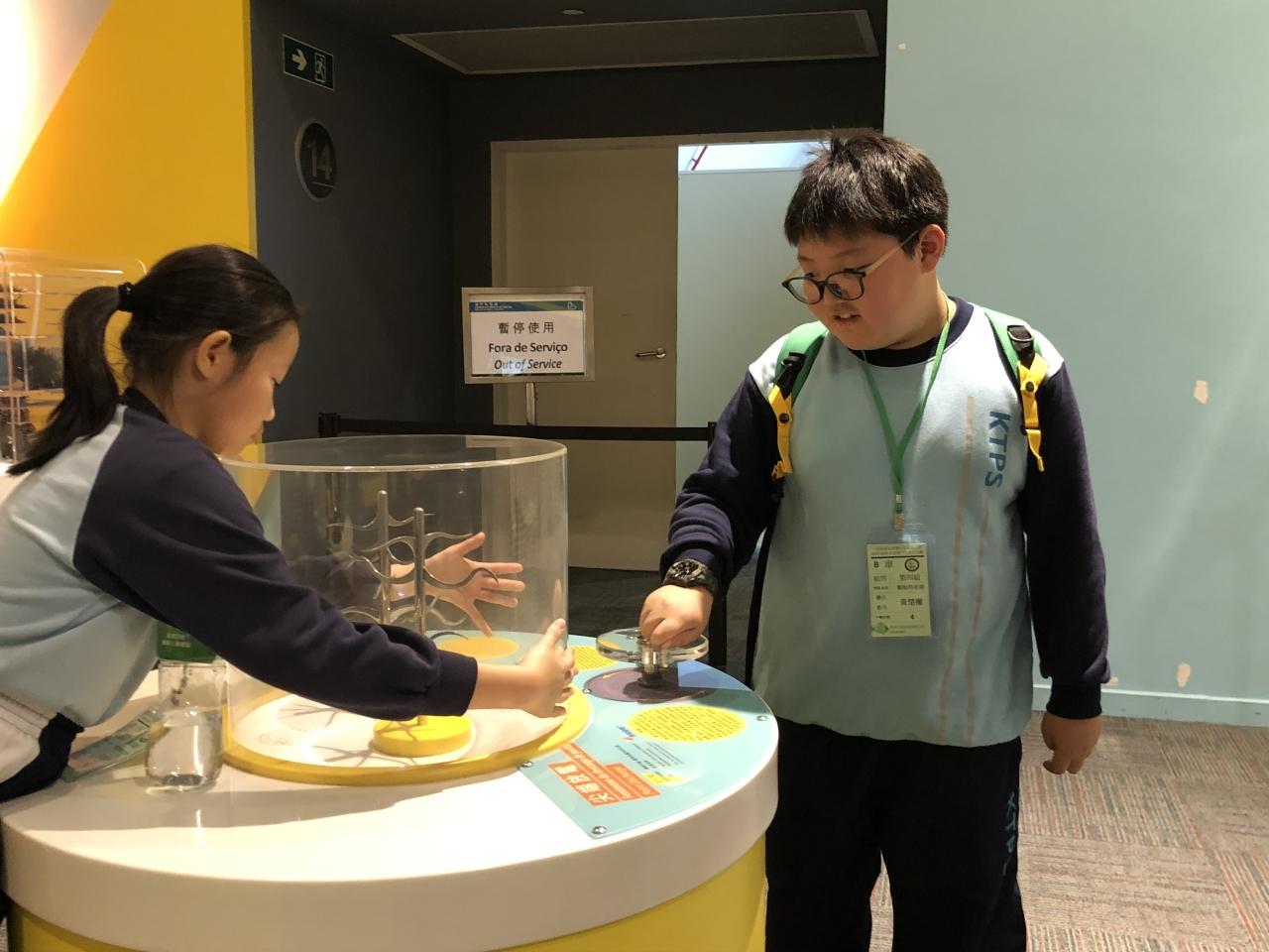 http://keito.school.hk/sites/default/files/batch_img_0939.jpg