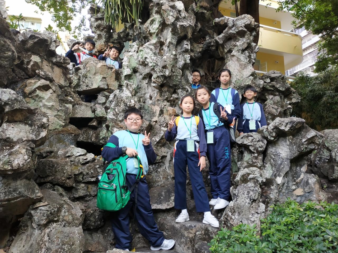 http://keito.school.hk/sites/default/files/batch_img_20191217_105009.jpg