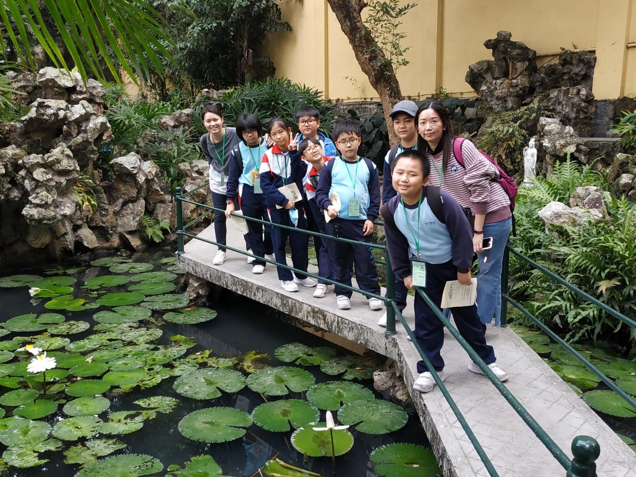http://keito.school.hk/sites/default/files/batch_img_20191217_105512.jpg