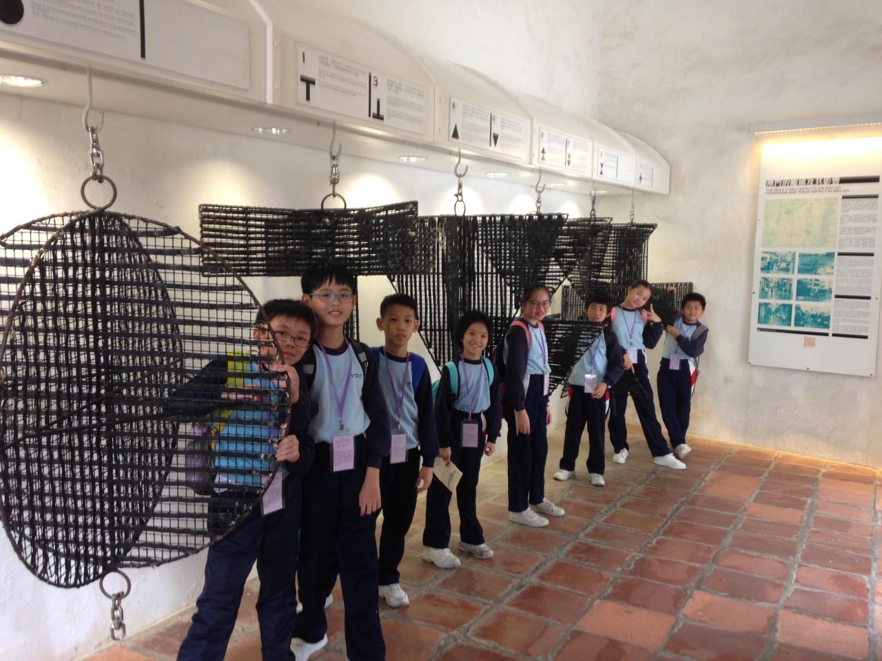 http://keito.school.hk/sites/default/files/batch_img_2997.jpg