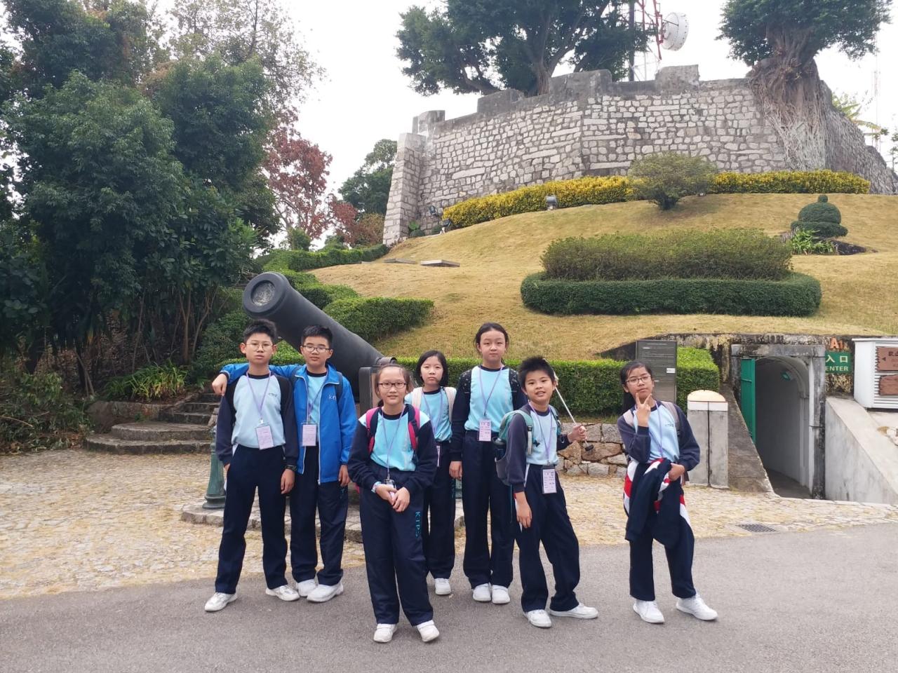 http://keito.school.hk/sites/default/files/batch_jcln4033.jpg