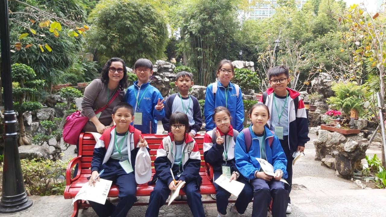 http://keito.school.hk/sites/default/files/batch_mqyx6127.jpg