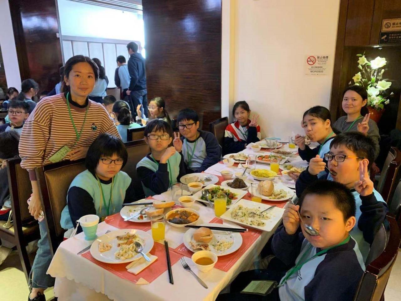 http://keito.school.hk/sites/default/files/batch_trny5149.jpg