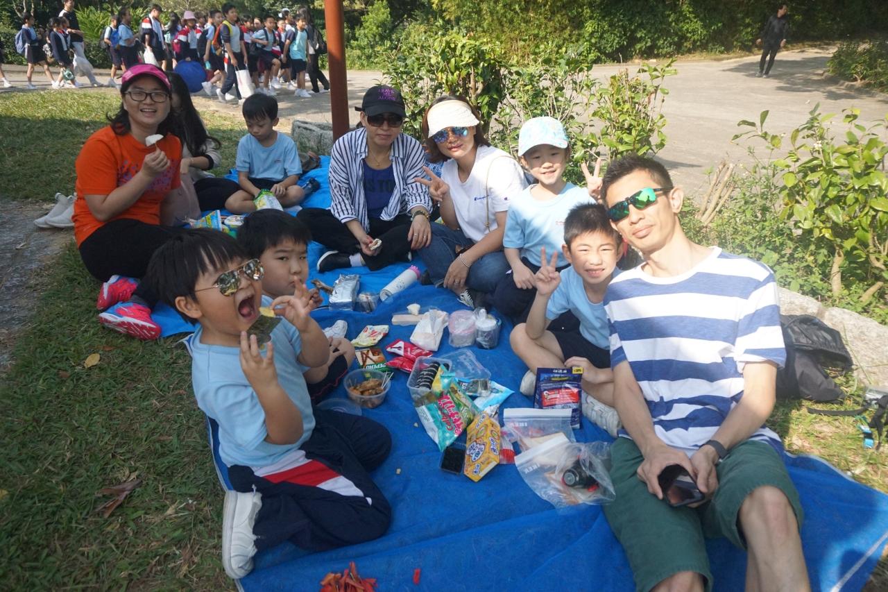 http://keito.school.hk/sites/default/files/dsc07355.jpg