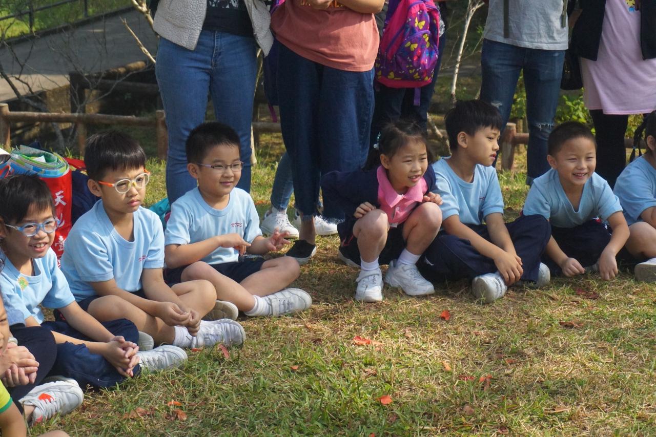 http://keito.school.hk/sites/default/files/dsc07360.jpg