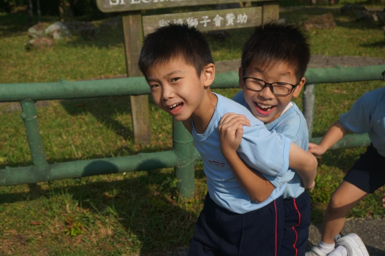 http://keito.school.hk/sites/default/files/dsc07378.jpg