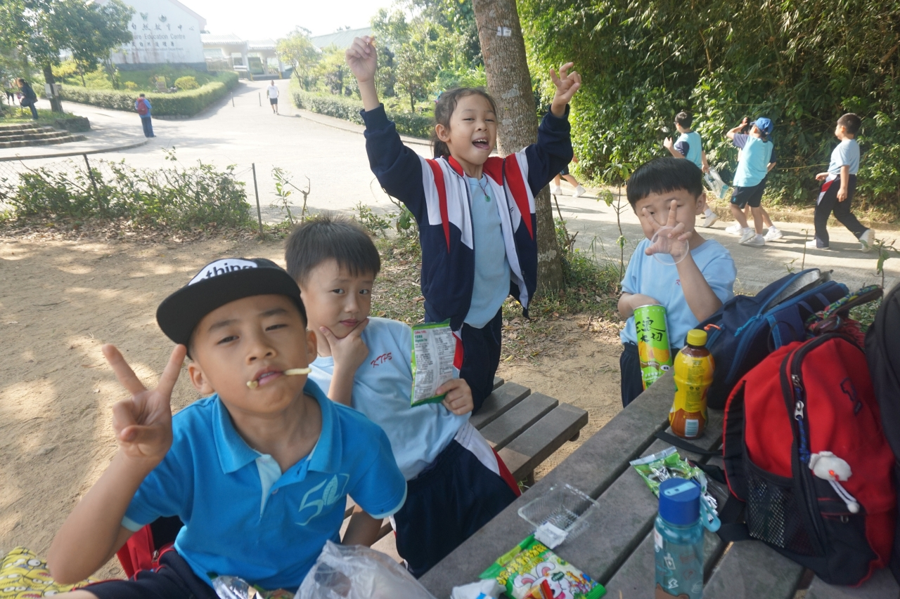 http://keito.school.hk/sites/default/files/dsc07381.jpg