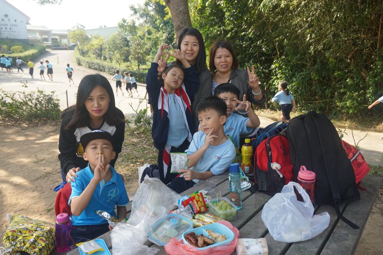 http://keito.school.hk/sites/default/files/dsc07382.jpg