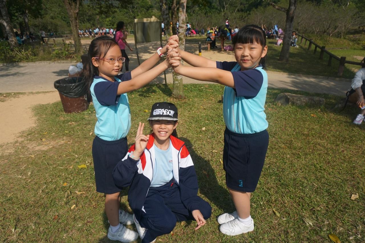 http://keito.school.hk/sites/default/files/dsc07385.jpg
