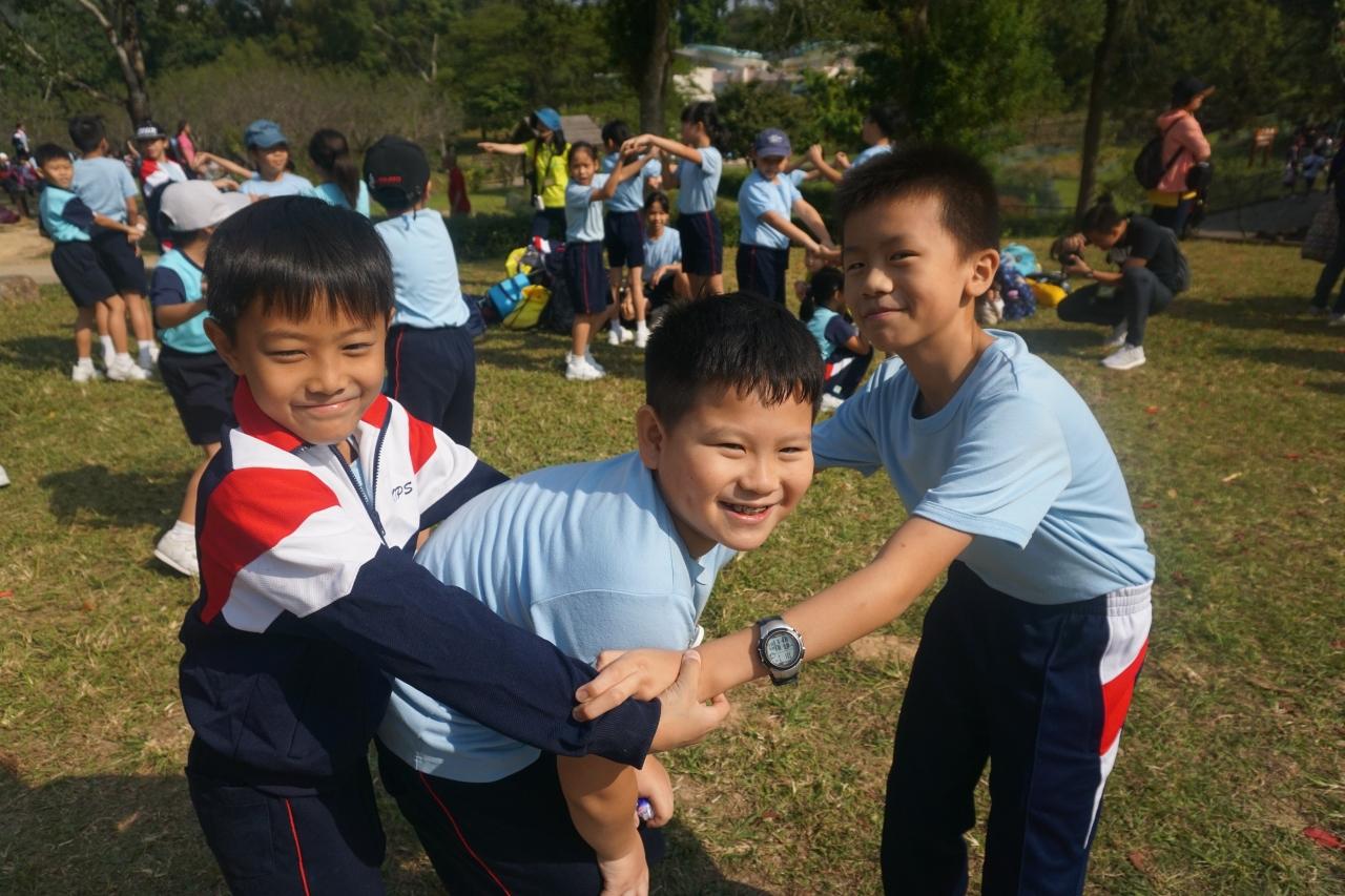 http://keito.school.hk/sites/default/files/dsc07386.jpg