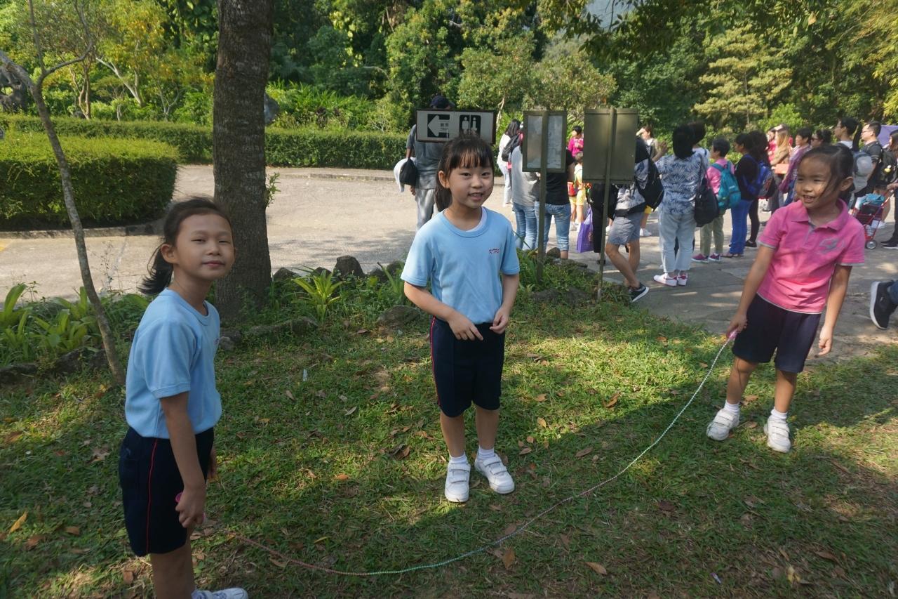 http://keito.school.hk/sites/default/files/dsc07388.jpg