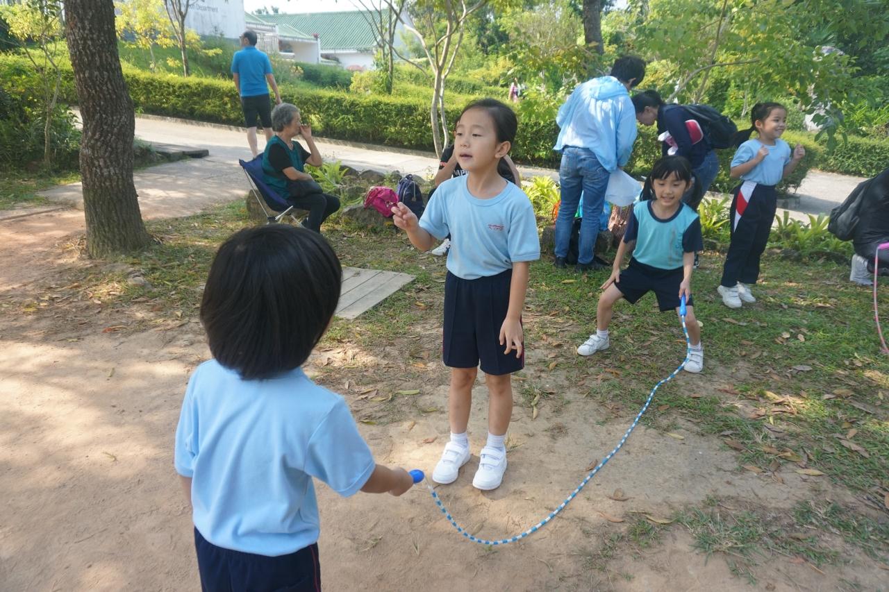 http://keito.school.hk/sites/default/files/dsc07395.jpg