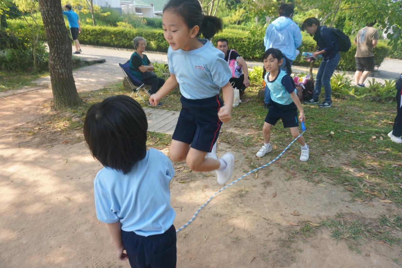 http://keito.school.hk/sites/default/files/dsc07397.jpg