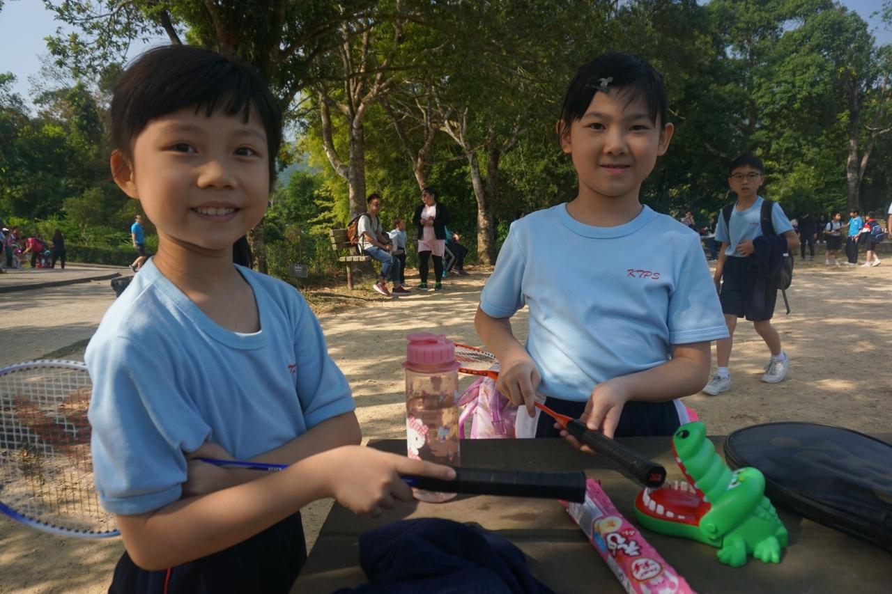 http://keito.school.hk/sites/default/files/dsc07401.jpg