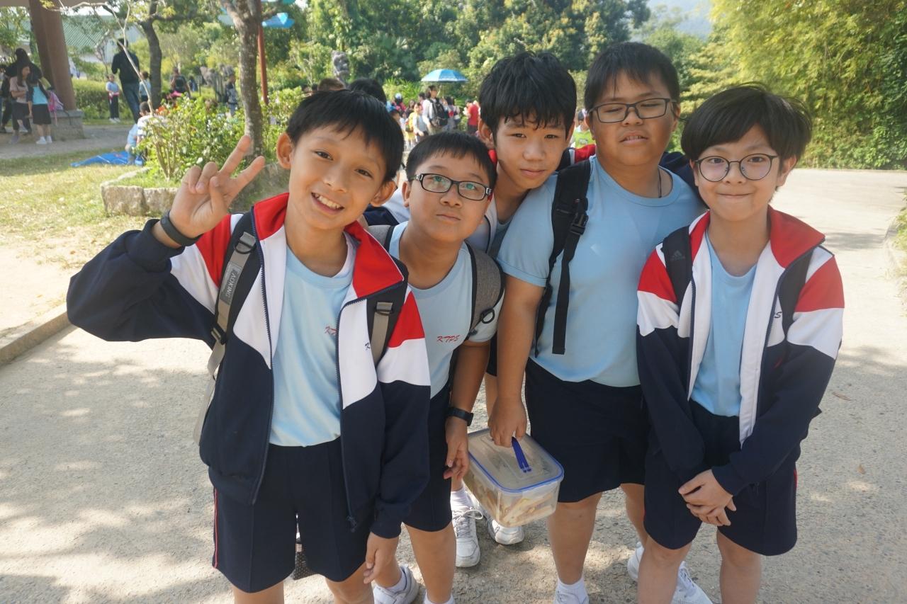http://keito.school.hk/sites/default/files/dsc07405.jpg