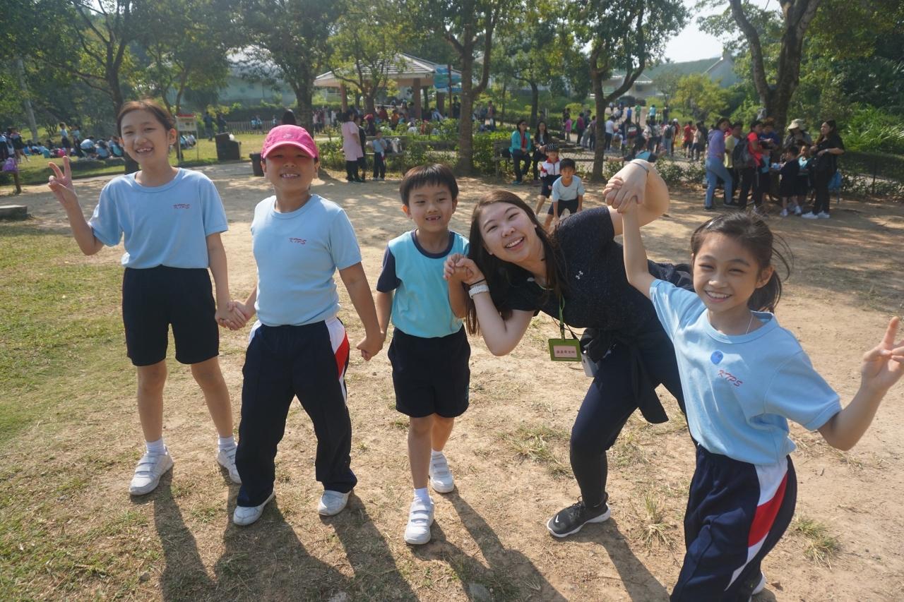 http://keito.school.hk/sites/default/files/dsc07408.jpg