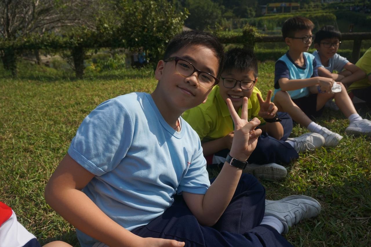 http://keito.school.hk/sites/default/files/dsc07411.jpg