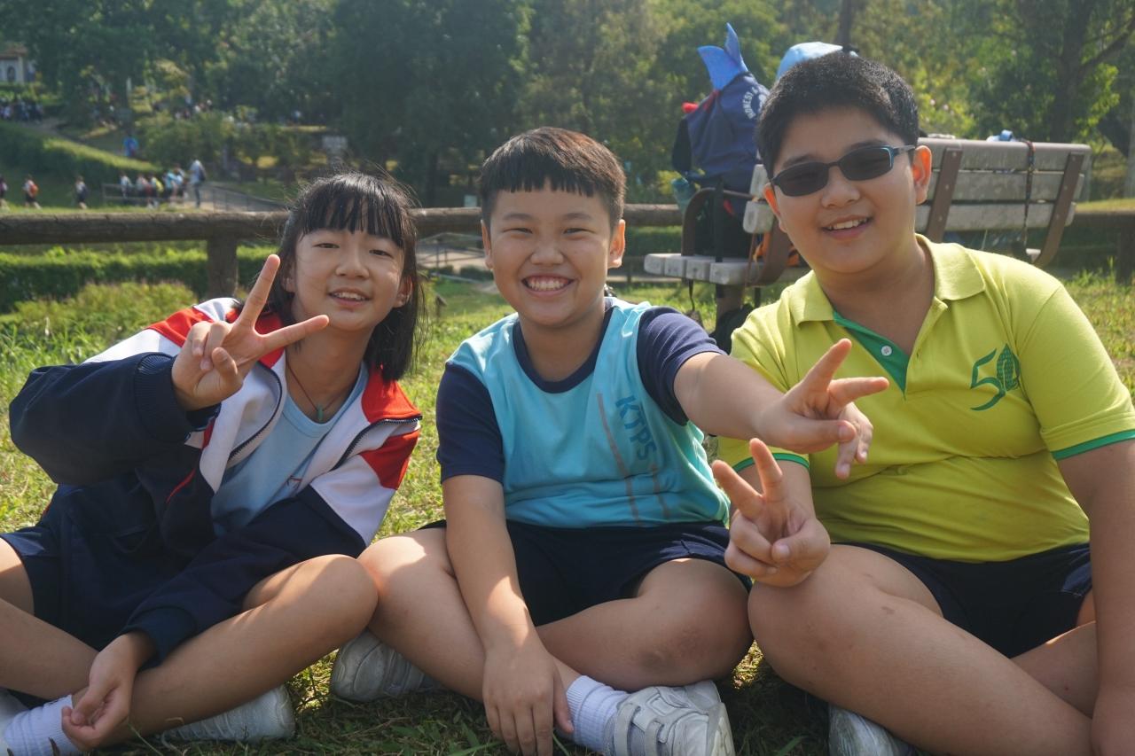 http://keito.school.hk/sites/default/files/dsc07413.jpg