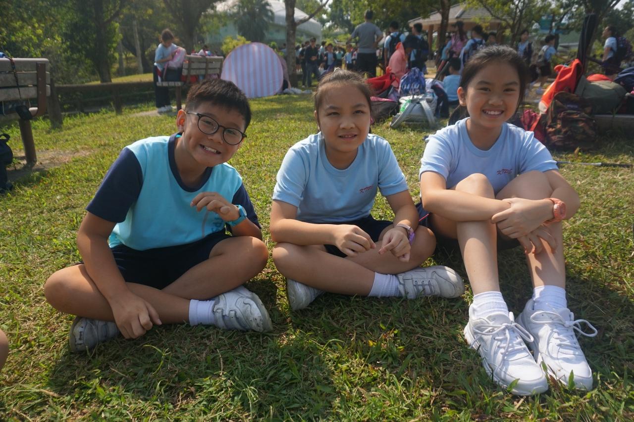 http://keito.school.hk/sites/default/files/dsc07415.jpg