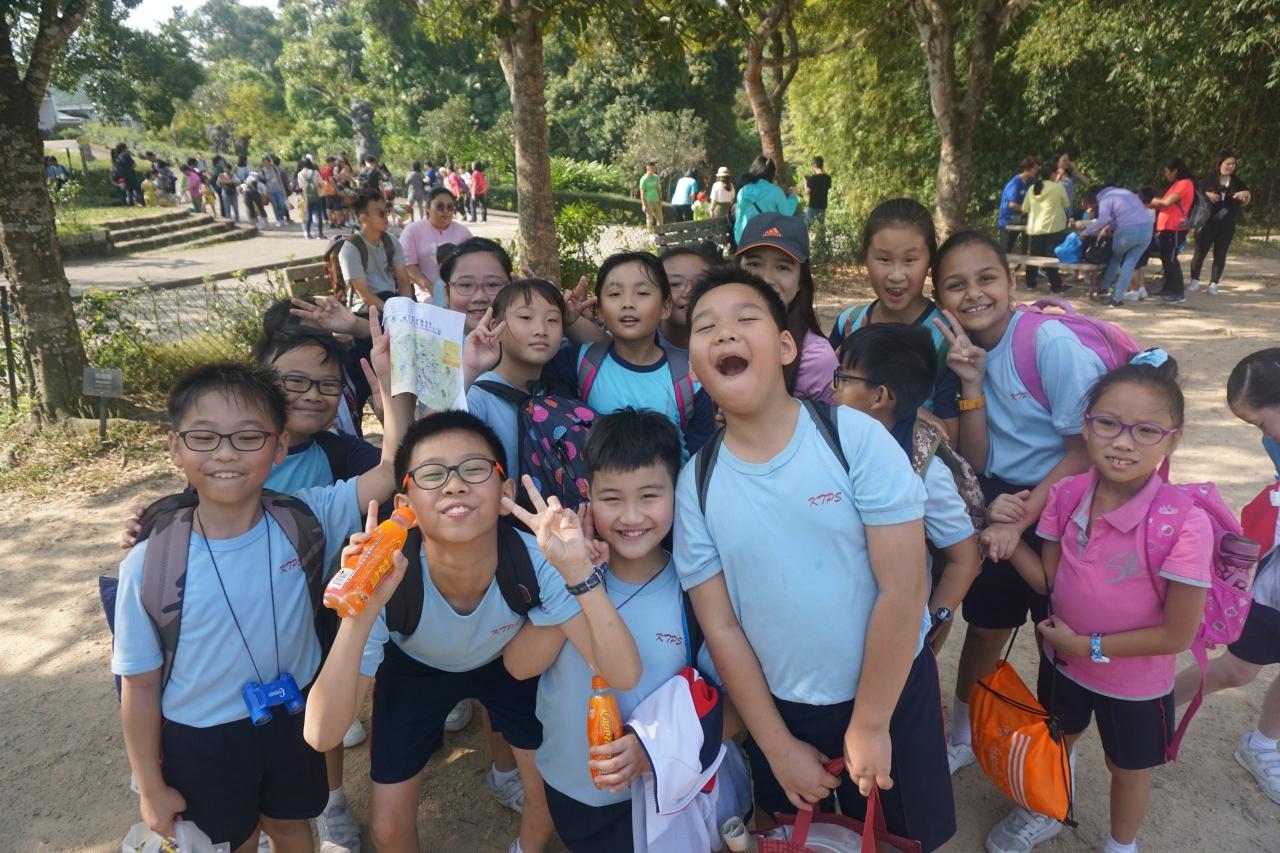 http://keito.school.hk/sites/default/files/dsc07417.jpg